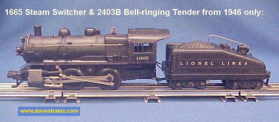 lionel trains post war tender wiring diagram trusted wiring diagram lionel trains for repair tools dave's trains, inc postwar lionel steam engines & tenders lionel block diagram lionel trains post war tender wiring diagram