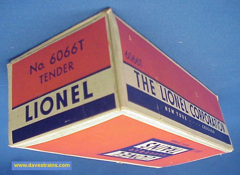lionel postwar wiring diagrams diesel engine wiring