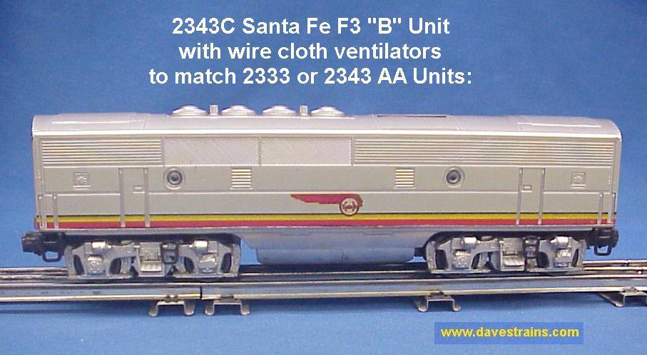 Dual Motor Wiring Lionel F 3 Gandul 457779119 – Lionel Trains 8602 Wiring Schematics