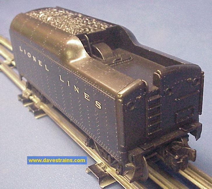 Tender 6466wx Lionel Train Wiring Diagram | Manual e-books on emd motor diagram, gp9 locomotive diagram, diesel locomotive diagram, f40ph locomotive diagram,
