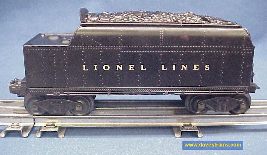 Lionel Wiring Diagram Manual Reverse Lionel Engine Diagram – Lionel Gp20 Wiring Schematics Engine