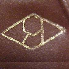 Photo of Unknown Soviet Symbol