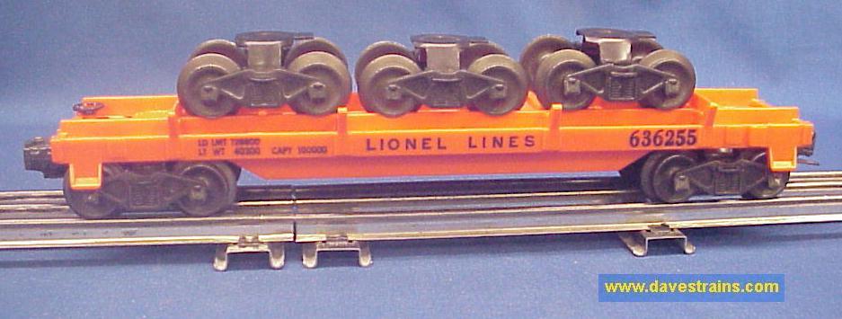 Lionel 50 Gang Car Wiring Diagram Lionel Parts Diagram Free – Lionel Wiring Diagram 200
